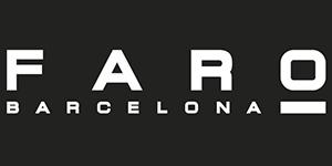 logo-faro-barcelona