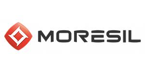 logo-moresil